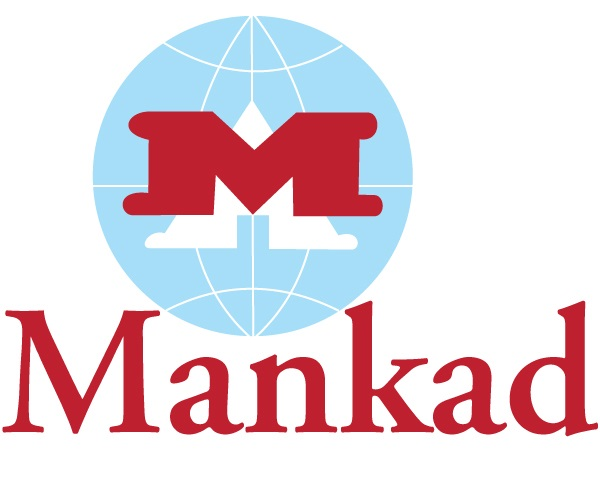 Mankad Insurance